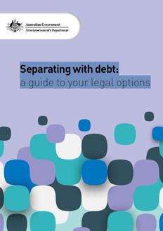 Seperating with debt booklet thumbnail.jpg
