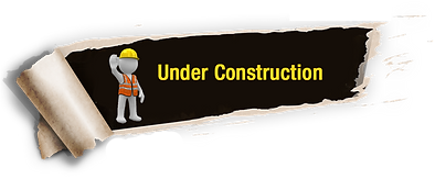 PikPng.com_construction-png_327590.png