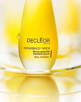 decleor-aromessence_v1-logo-bd.jpg