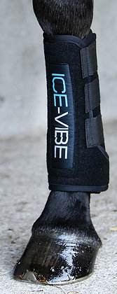 ICE-VIBE BOOT (FULL)