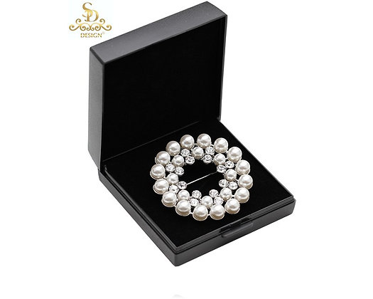 SD Pearl Collection I Stockpin