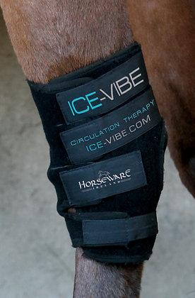 ICE-VIBE HOCK WRAP