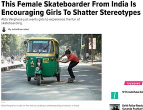 Press | girlskateindia | girlskateindia com