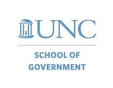 UNC-SOG_Logo_Large_V__1Crop.jpg