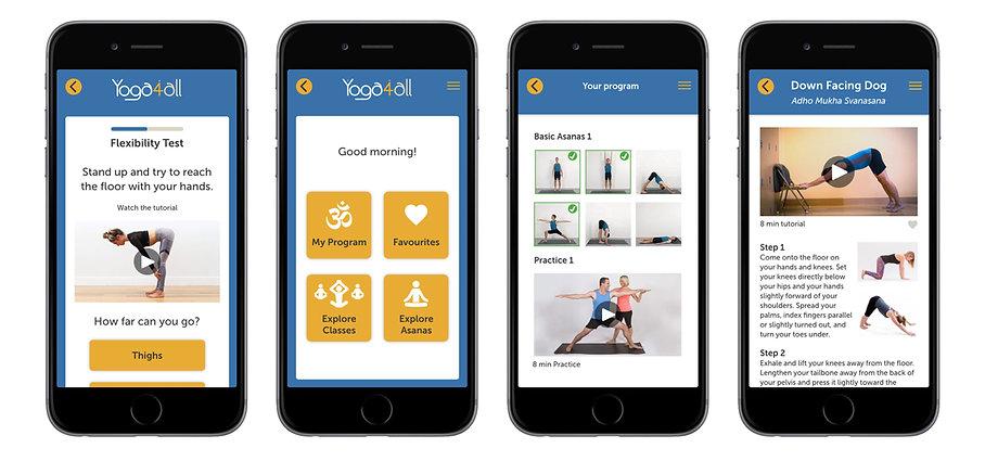yoga-screens.jpg