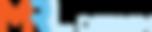 mrl-logo-2019-431X90-light-blue.png