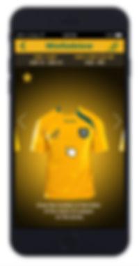 Rugby-app-2.jpg