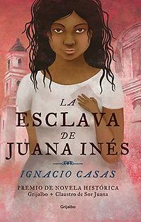 Portada-novela-Juana-Ines.jpg
