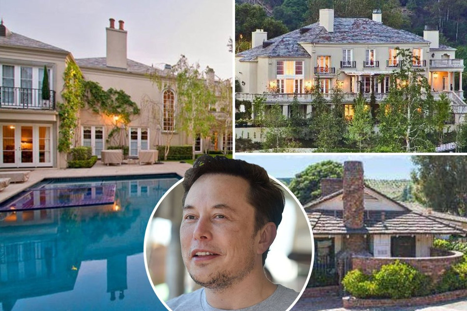 Elon Musk – Do This, Not That