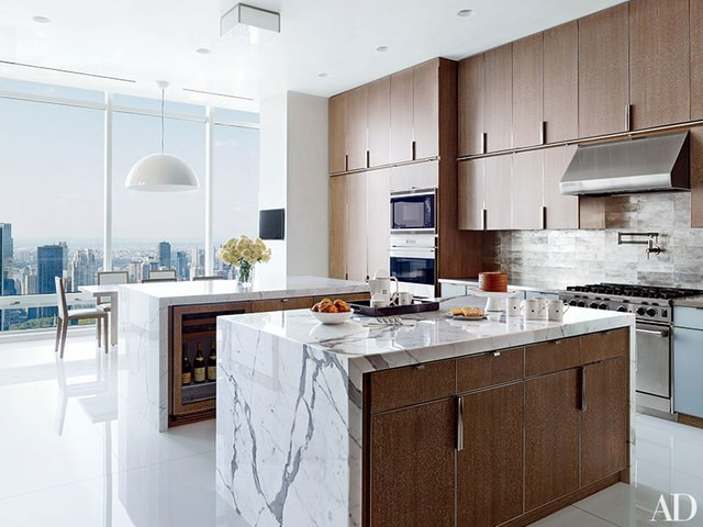 How to Upgrade Your Kitchen Without Remodeling