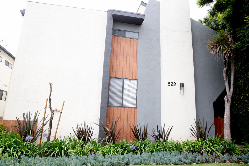 822 19thstreet - SOLD