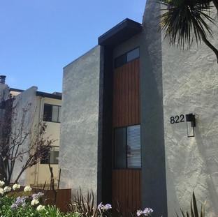 822 19th St #C Santa Monica, CA