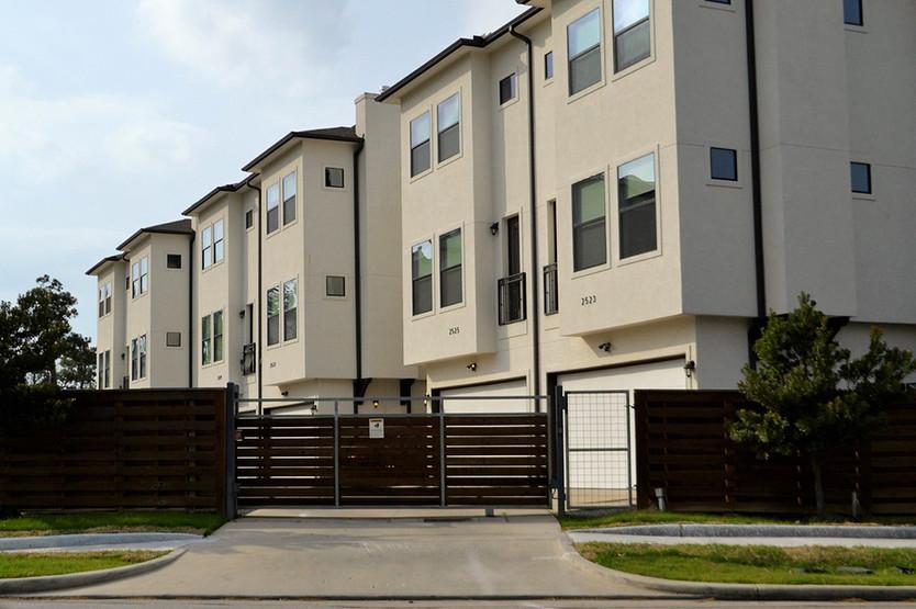 Los Angeles Rent Control Update