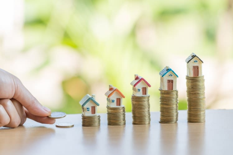 Quiz: What Type of Real Estate Investor Are You?
