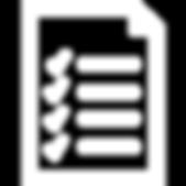 icon-checklist-white.png