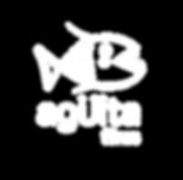 logo_agüita(byn).png
