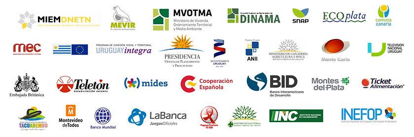 logos-clientes2.jpg