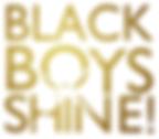 BlackBoysShine_Logo.png