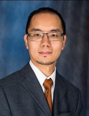 Leo Chiang, Ph.D.