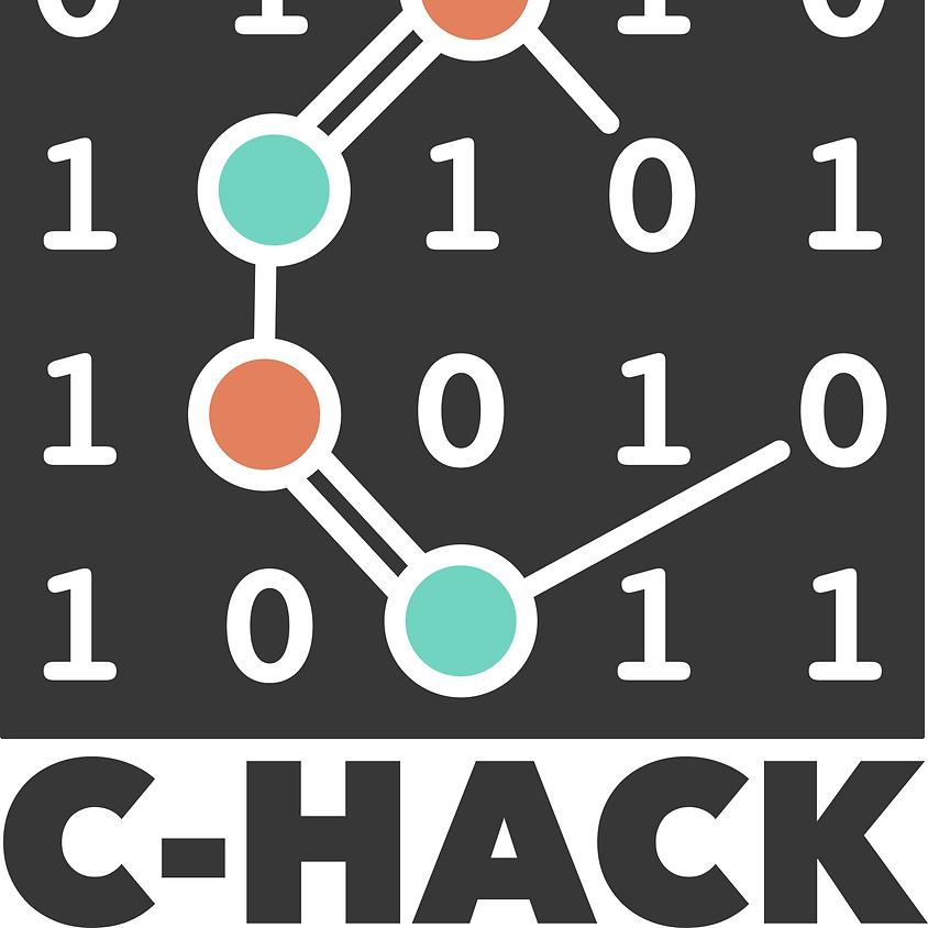 Chem E Hackathon 2021