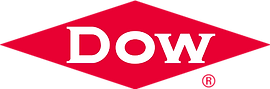 DOW_logo.png
