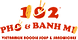 102 AI File transparent logo 12.23.20.PN
