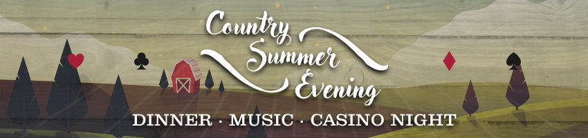 Country Summer Nights web banner.jpg