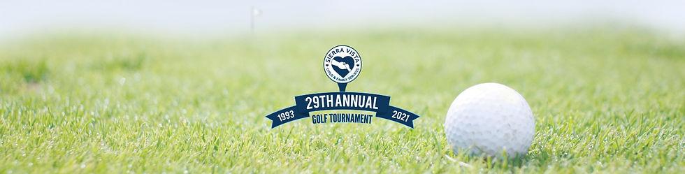 golf tournament panel 2021 web.jpg