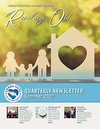 SV Newsletter Q2 2020.jpg
