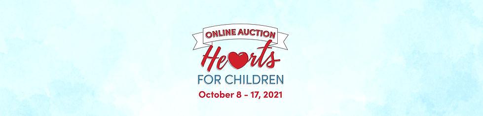 hearts online auction web banner.jpg