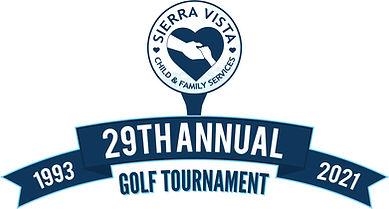 SV_Golf Logo 2021.jpg