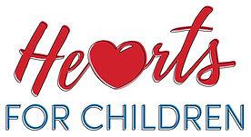 hearts logo FINAL-01.jpg