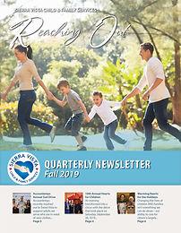 SV Newsletter Q3 2019 10112019.jpg