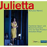 Julietta.jpg