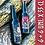 Thumbnail: ODIN + LOKI Mix Pack [12]