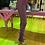 Thumbnail: Stacked Pretty Pants