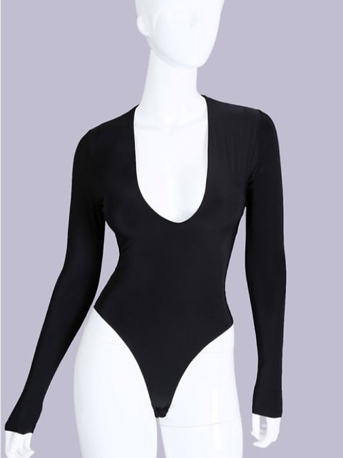Kayla Bodysuit