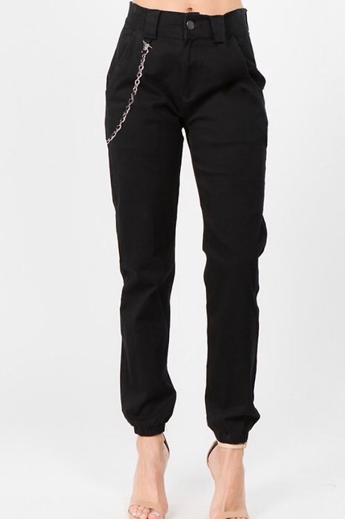 The Chain joggers