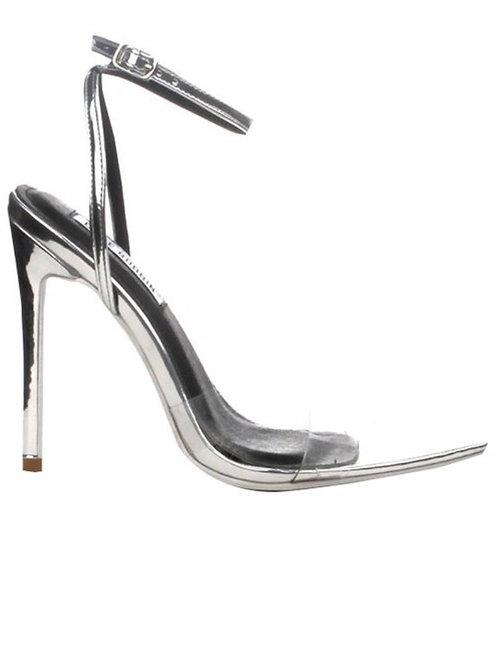 Erica Jane heels