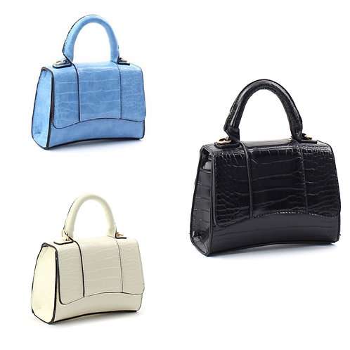 Ashanti Prissy bag