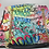 Thumbnail: Graffiti Satchel