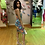 Thumbnail: Another Weekend midi dress
