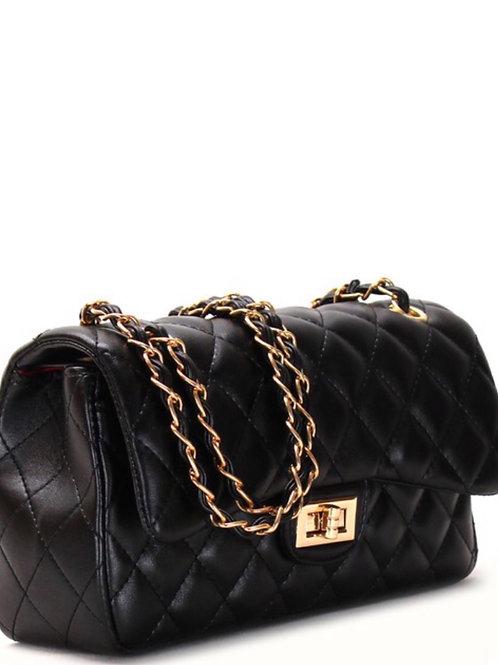 Classy Girl bag