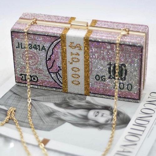 Mo Money Bag