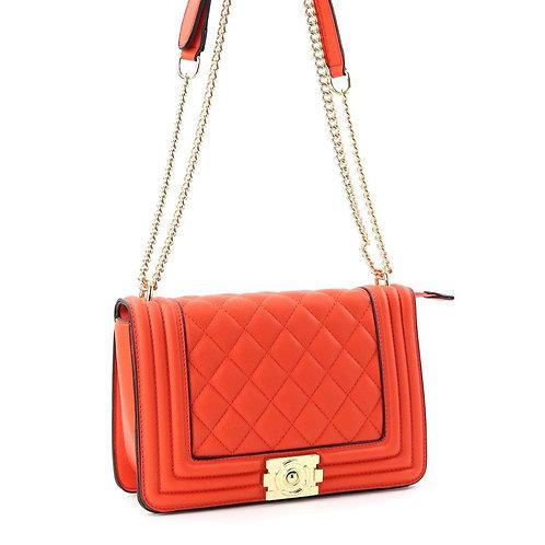 Jennifer Satchel bag
