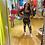 Thumbnail: Body Active set Black