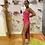 Thumbnail: Summer Temptations Dress