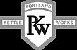 PKW-Logo_edited.png