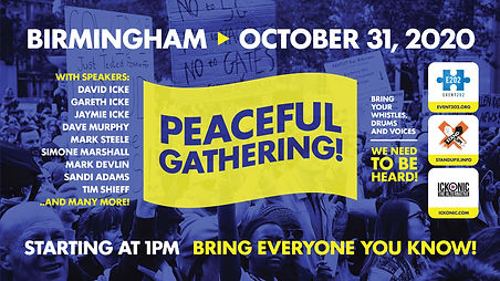 E202-103120-Birmingham-peaceful-gatherin