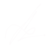 signature-removebg-white.png